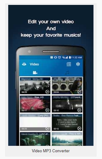 video-mp3-converter-apk