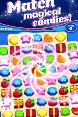 crafty-candy-apk