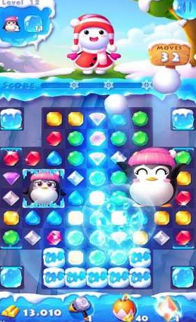 ice-crush-apk