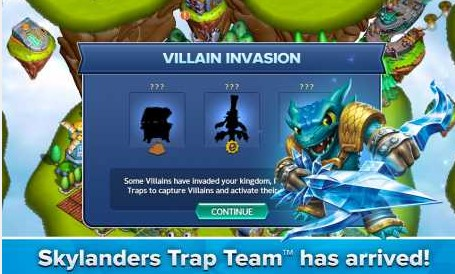 skylanders-lost-islands-apk